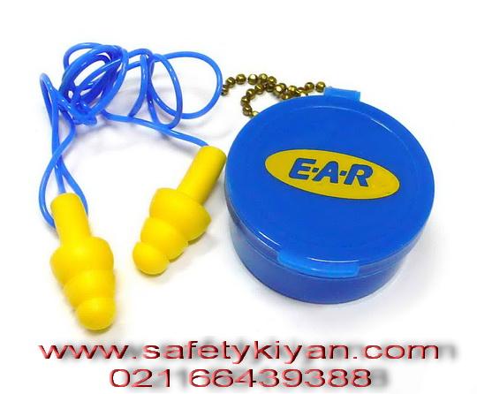 گوشی ایمنی داخل گوش