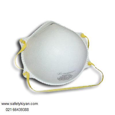 Mask N95 - HY8810