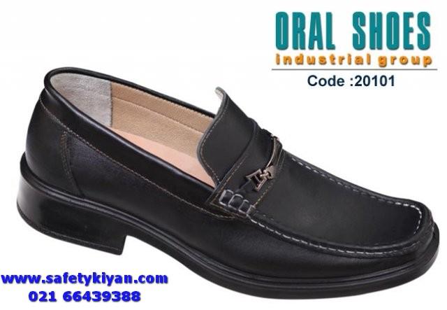 oral shoe 20101